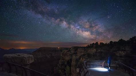 dark sky park     lonely planet