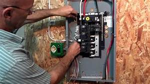 1000  Images About Handyman  Electrical On Pinterest