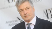 Alec Baldwin is getting roasted this summer on Comedy ...