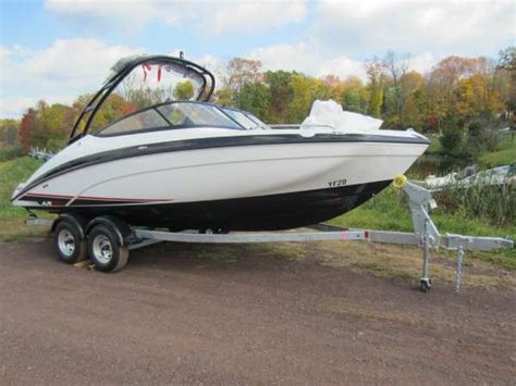 Boat Dealers Near Quakertown Pa by Page 1 Of 185 Boats For Sale Near Lancaster Pa