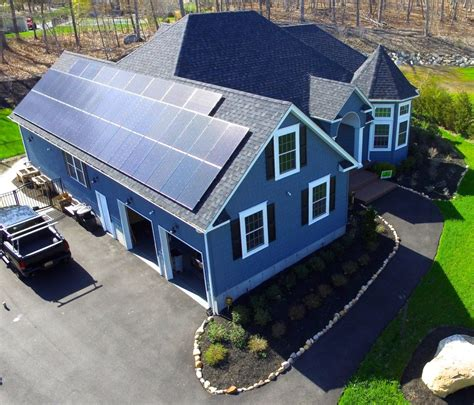 The Guide to Solar System Costs on Long Island