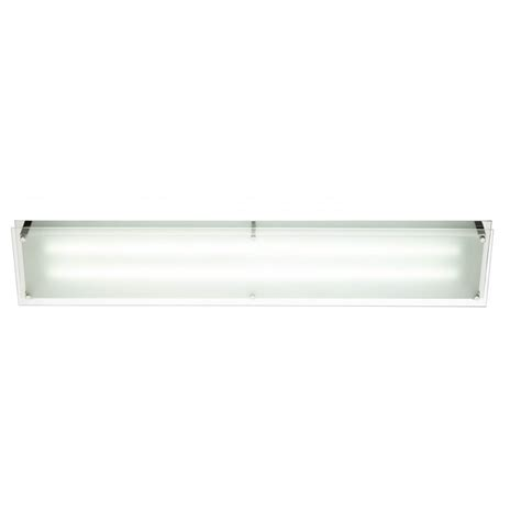lynton lyn4850 2 light t5 fluorescent large