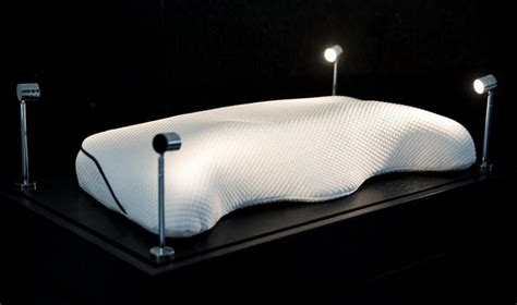 At $57,500 This Is The Most Expensive Pillow In The World