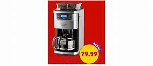 Kaffeemaschine Mit Mahlwerk Günstig : home electric kaffeemaschine bei penny ab f r 79 99 ~ Watch28wear.com Haus und Dekorationen