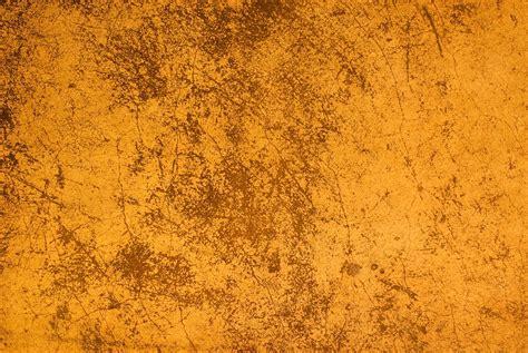 texture scratchy brown concrete     texture