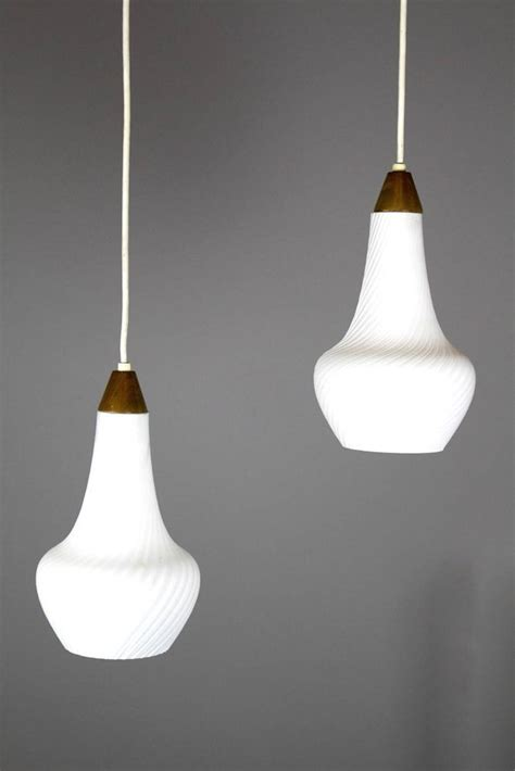 pendant lighting ideas modern ceiling mid century pendant