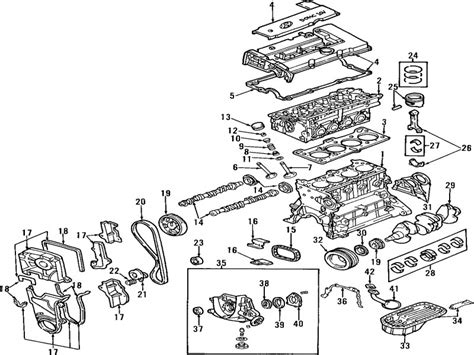 Hyundai Accent Engine Diagram Wiring Forums