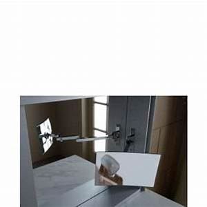 robern pomm at grove supply inc serving the delaware With pull out mirror bathroom