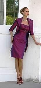 Outfit Für Hochzeitsgäste Damen : hochzeitskleidung g ste damen ~ Watch28wear.com Haus und Dekorationen