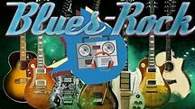 BLUES ROCK 🎧 Blues Rock Mix - YouTube