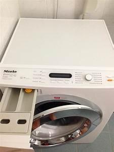 Miele Primavera Spülmaschine : miele primavera w 6000 in karlsruhe waschmaschinen ~ Michelbontemps.com Haus und Dekorationen
