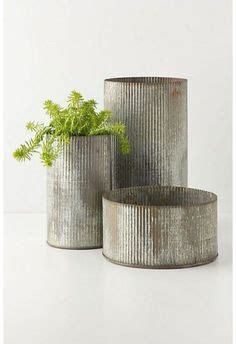 cut glass sheet home depot you will never believe these 68 best metal planters images metal planters gardens