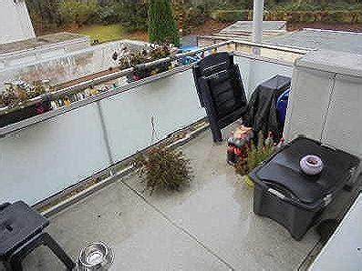 Wohnung Mieten Dortmund Huckarde by Wohnung Mieten In Brechten