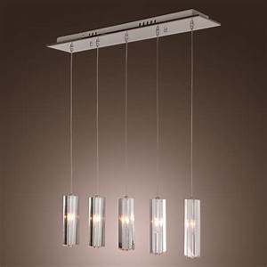 Mini pendant lights for bar baby exit