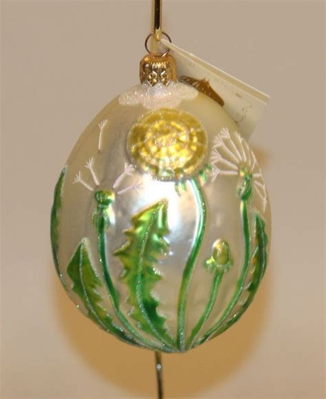 1000 images about patricia breen ornaments on pinterest