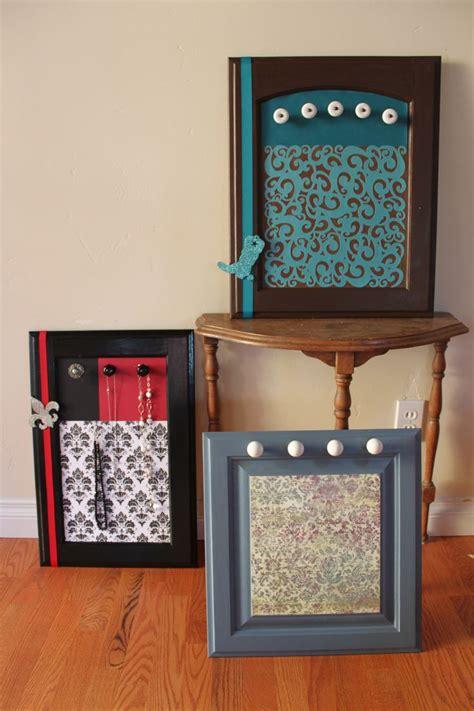 kitchen cabinet doors ideas 197 best cabinet door crafts images on cabinet