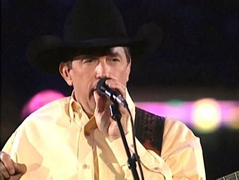 261 Best Images About George Strait On Pinterest