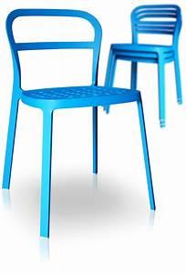 Stühle Von Ikea : ikea reidar tugendhat ~ Bigdaddyawards.com Haus und Dekorationen