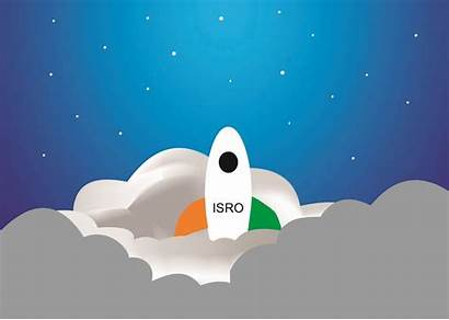 Isro India Space Making Research Indian Contribution