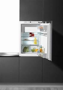 Bosch Einbau Kaffeevollautomat : bosch integrierbarer einbau k hlautomat kil22af40 a 88 cm hoch online kaufen otto ~ Markanthonyermac.com Haus und Dekorationen