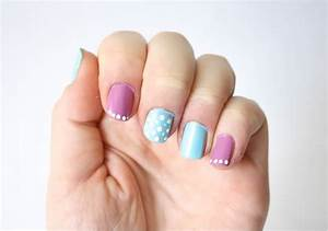 Nail art designs easy and simple cars reviews