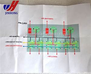 Wiring Diagram Chevrolet Captiva 2010 Espa Ol