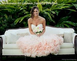 mother of the bride dresses in fort myers florida flower With wedding dresses fort myers