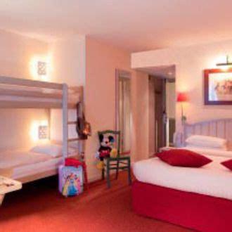 chambre kyriad hôtels kyriad