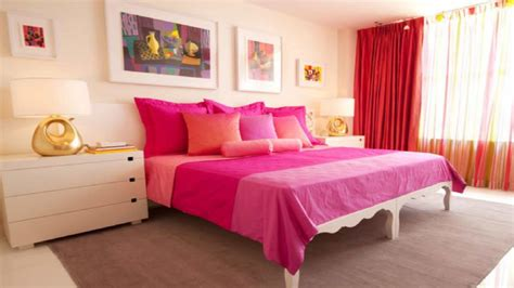 Bathroom Decorating Ideas For Adults by Bedding Ideas For Master Bedroom Bedroom