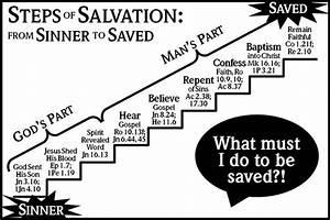 Five Steps To Salvation  U2013 The Kingdom  The Kids   U0026 The Cowboys