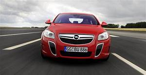Opel Insignia Opc : 2011 opel insignia opc unlimited review top speed ~ New.letsfixerimages.club Revue des Voitures