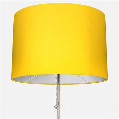 Lamp Ochre Shade Tallinn Verona Oyster Touched