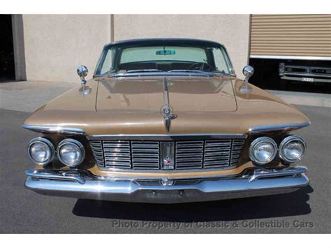 63 Chrysler Imperial by 1963 Chrysler Imperial Crown For Sale Classiccars