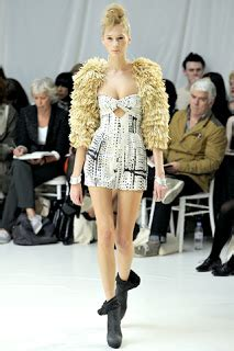 Define Bide Sweethelp Sass And Bide The Definition Of Amazing
