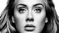 Adele Madness : All Songs Considered : NPR