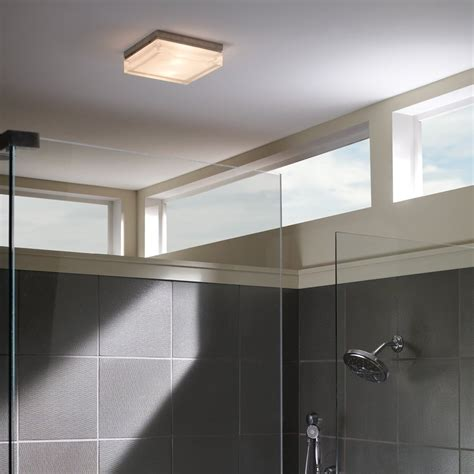 Ceiling Light Fixtures For Bathrooms by Top 10 Bathroom Lighting Ideas Design Necessities