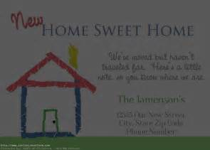 registry for housewarming party housewarming party invitations free template free