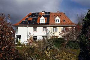 Villa 15 Freiburg : gemeinderat will das abrei en von geb uden in f nf gebieten erschweren freiburg badische zeitung ~ Eleganceandgraceweddings.com Haus und Dekorationen