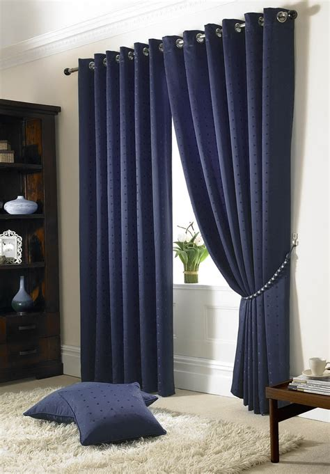blue blackout curtains navy blue blackout curtains walmart home design ideas