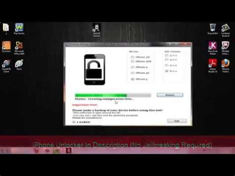 iphone 5 icloud unlock new unlock icloud on iphone 5 mobile for free