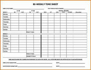 google sheets templates timesheet colomb With google sheet timesheet template