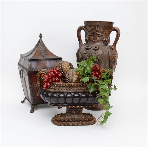 Large Floor Vase And Home Decor  Ebth. Single Room Air Conditioners. Small Decorative Storage Boxes With Lids. Wall Art Paintings For Living Room. Blow Up Reindeer Decorations. Decorating Pallets. Blue Couch Living Room Ideas. Tommy Bahama Living Room Furniture. Rustic Decorative Pillows