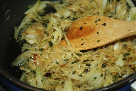cuisiner fenouil cuisiner le fenouil a la poele 28 images cuisiner le