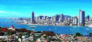 xiamen Travel Information - Free N Easy Travel