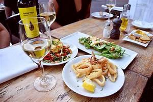 Restaurant Wiesbaden Innenstadt : destino tapas bar destino tapas restaurant destino tapas bar wiesbaden home wiesbaden germany ~ Heinz-duthel.com Haus und Dekorationen