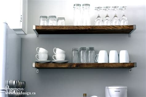 marble backsplash in kitchen 1000 ideas about grey kitchen walls on gray 7362