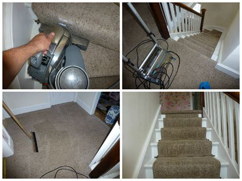 Stair Carpet Cleaner Varied Carpet Beetle Or Bedbug Car Cleaning Toledo Ohio How To Make Powder Get Mildew Smell Out Of Wool Weavers Carpets Gold Coast Burleigh Thailand Manufacturing Public Best Speaker Wire For Running Under