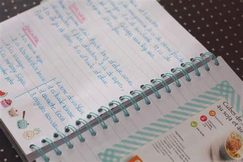 carnet de cuisine vierge 123 cahier de cuisine vierge mon cahier de recettes