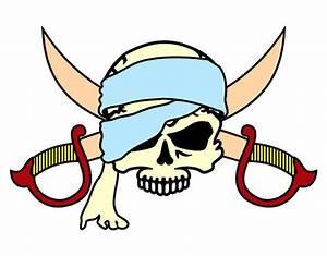 Dibujo de El esqueleto pintado por Luchi9 en Dibujos net el día 21 04 12 a las 09:43:48 Imprime
