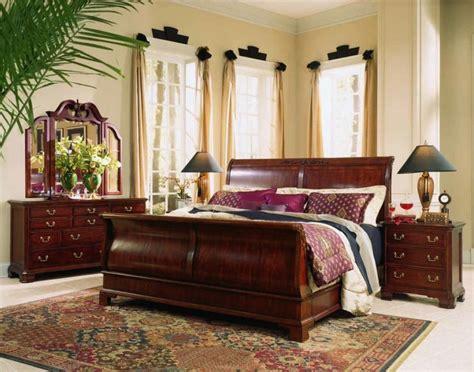 broyhill bedroom furniture ideas  pinterest